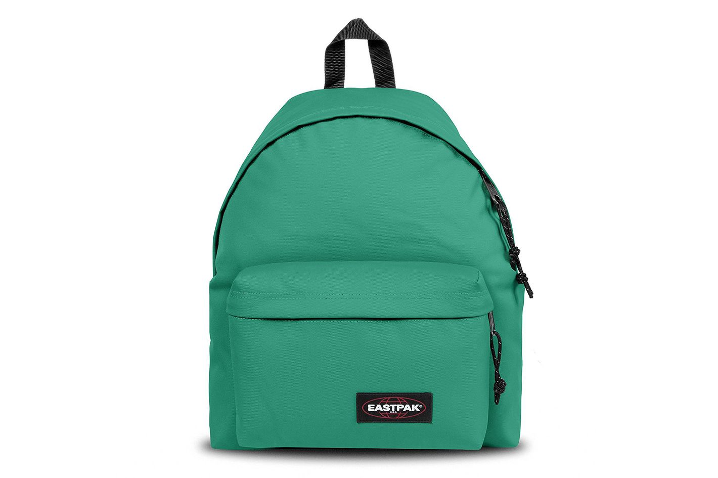 Eastpak Padded Pak'r, Tagged Green