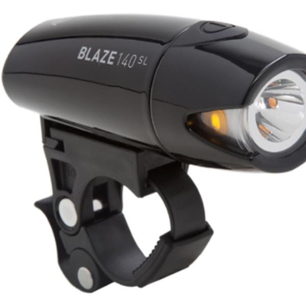 Planet Bike Blaze 140 SL Bike Headlight