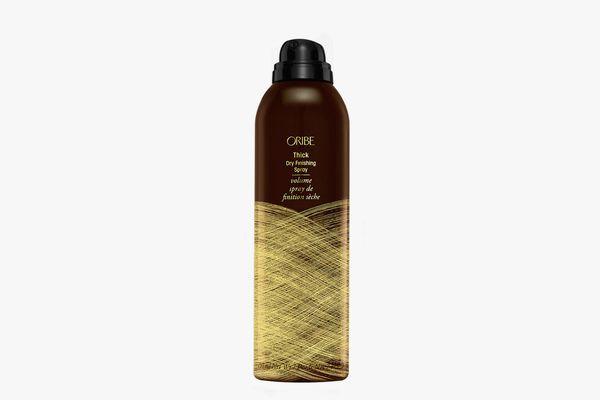 ORIBE Thick Dry Finishing Spray