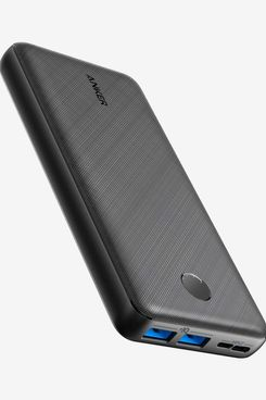 Anker Portable Charger PowerCore Essential 20000mAh Power Bank