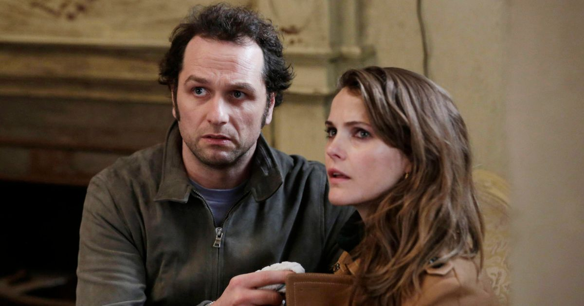 The Americans Will Come To An End After Two More Seasons