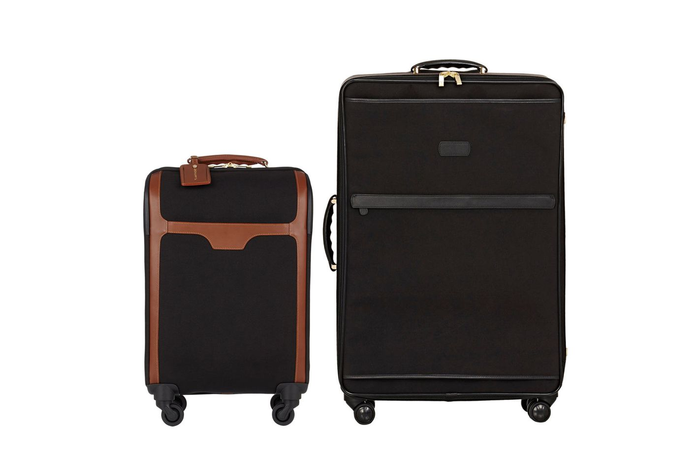 Best T Anthony Rolling Luggage