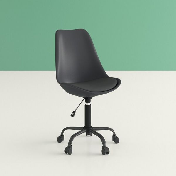 Hashtag Home Cauldwell Task Chair