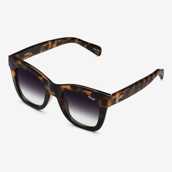 PSA Camo Sunglasses