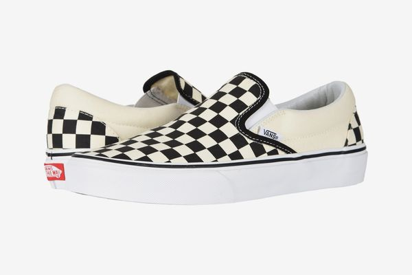 Vans Classic Slip-On Core Classics