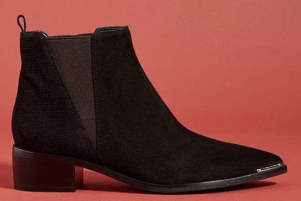 Marc Fisher LTD Yalen Boots
