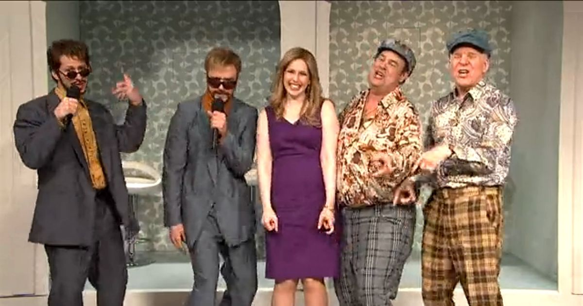 snl wild and crazy guys dating game Looking for crazy and wild truth or dare questions the game of truth or dare is well known and popular among teens and adults good dares for guys.