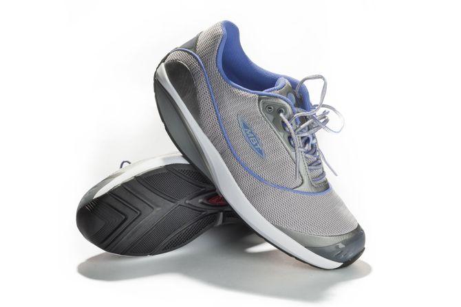 MBT Shoes Online | Rocker Bottom Shoes | Footwear etc.