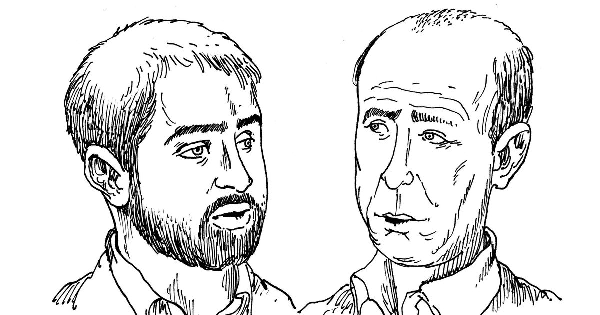 A Chat With Jonathan Chait And Jacobins Bhaskar Sunkara
