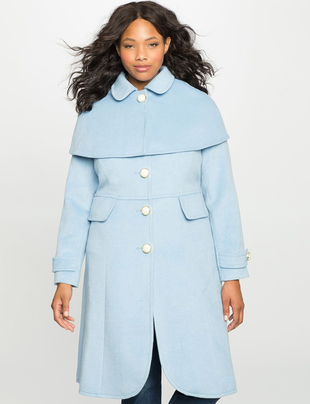 fc2fc6bf14e 19 Designer Coats to Make a Statement This Winter