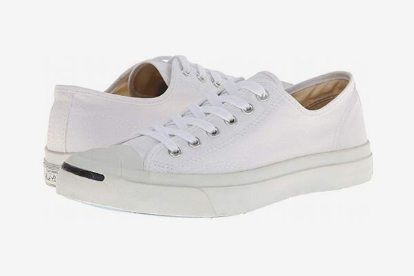 ConverseJack Purcell CP Canvas Low-Top