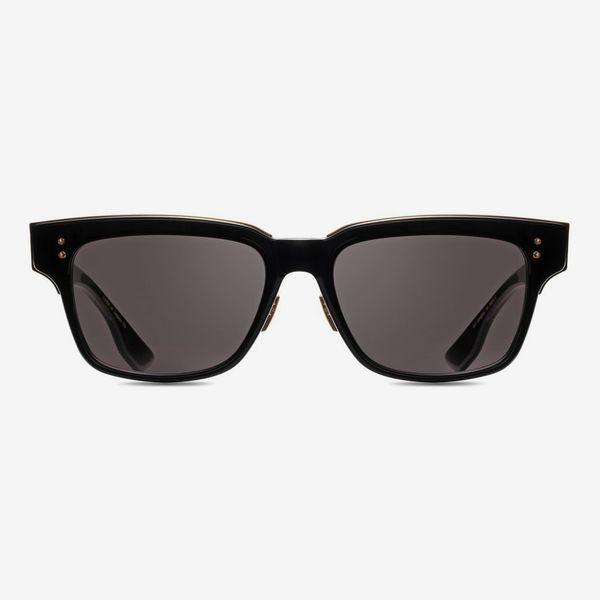 Dita Auder Sunglasses