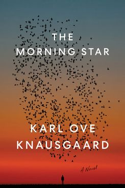 The Morning Star by Karl Ove Knausgaard