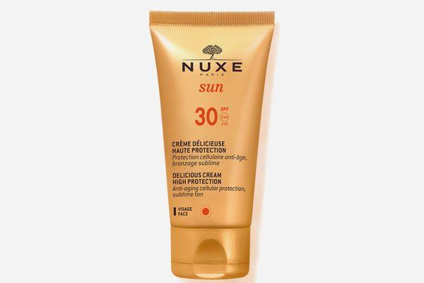 NUXE Sun SPF 30