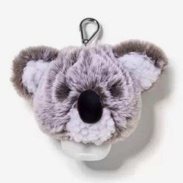 Koala Pom PocketBac Holder