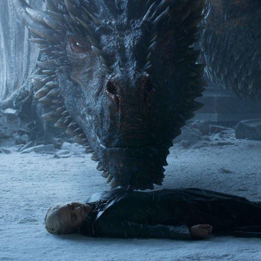 Game Of Thrones Finale Season 8 Episode 6 Memes