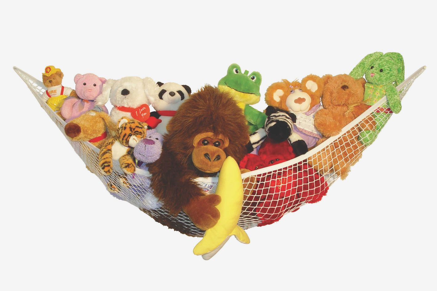 Baby Buddy Up and Away Hammock