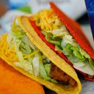 Taco Bell and Pizza Hut Are Removing All the Fake Ingredients From Their Food