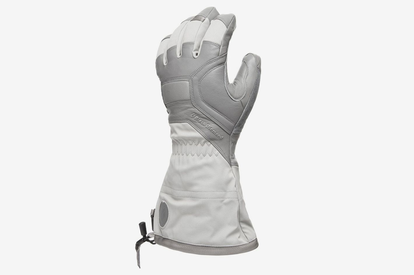 Black Diamond Guide Ski Glove