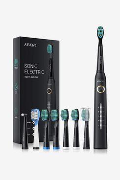 ATMOKO Sonic Toothbrush