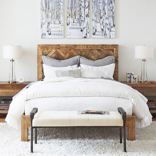 23 Best Bed Frames 2019 The Strategist New York Magazine