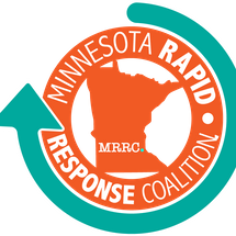 Minnesota Rapid Response Coalition (Twin Cities, Minnesota)