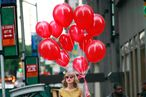 Take a Walking Tour of Taylor