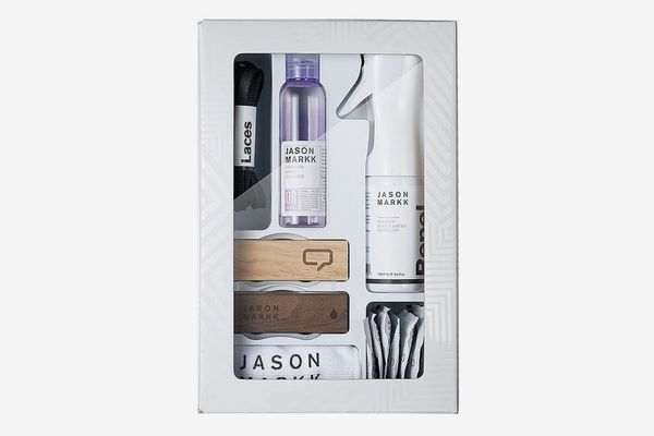 Jason Markk Holiday Box Kit