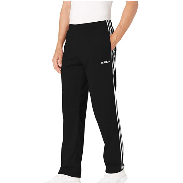 Adidas Essentials 3-Stripes Tricot Pants