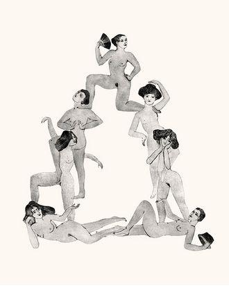 tantra massage köpenhamn we vibe