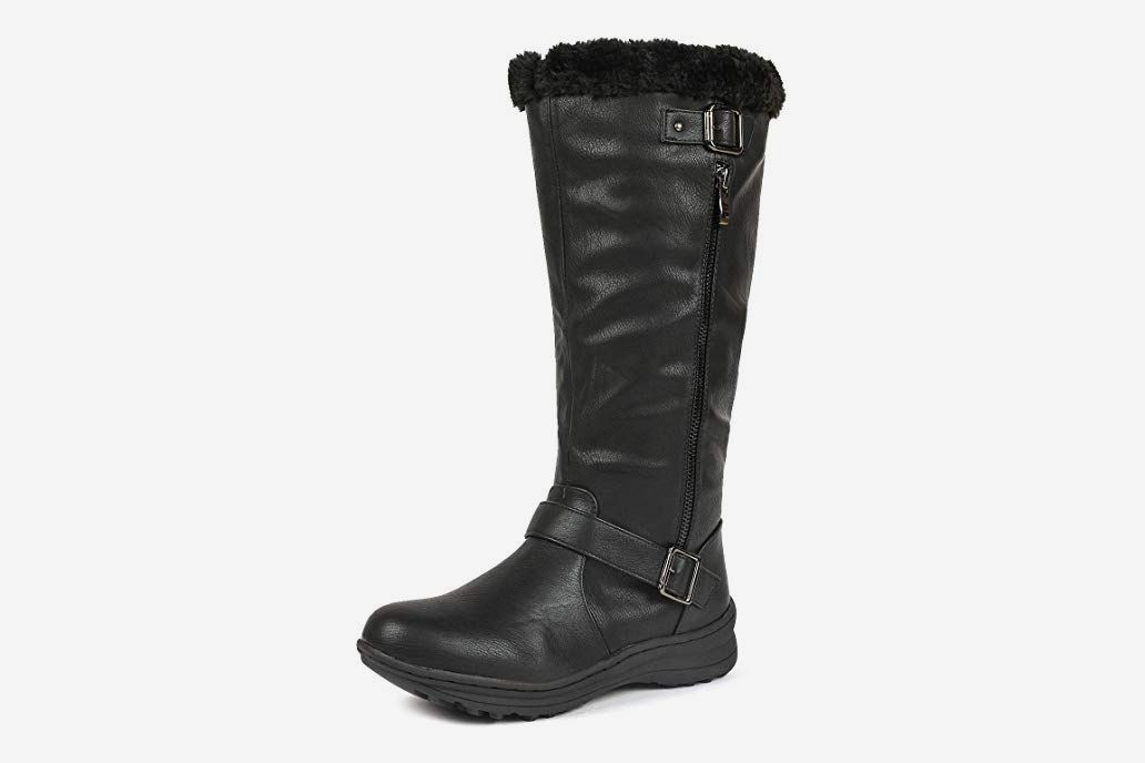 12 Best Winter Boots for Women 2020 | The Strategist | New