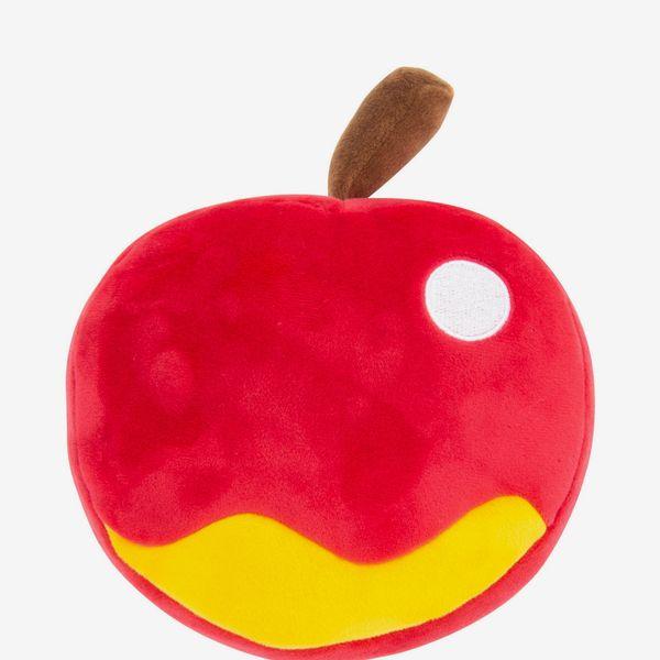 Club Mocchi- Mocchi- 'Animal Crossing' Apple Plushie