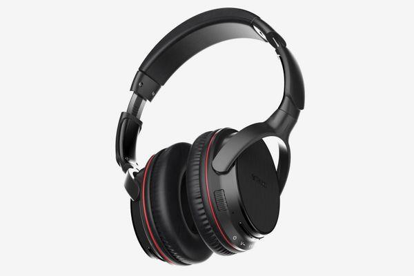 15 Best Bluetooth Wireless Headphones Earbuds 2019 The Strategist New York Magazine