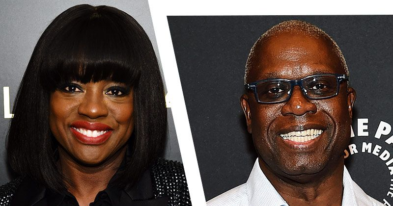 vulture.com - Josef Adalian - Viola Davis and Andre Braugher to Star in Live Good Times, a Great Time for Us