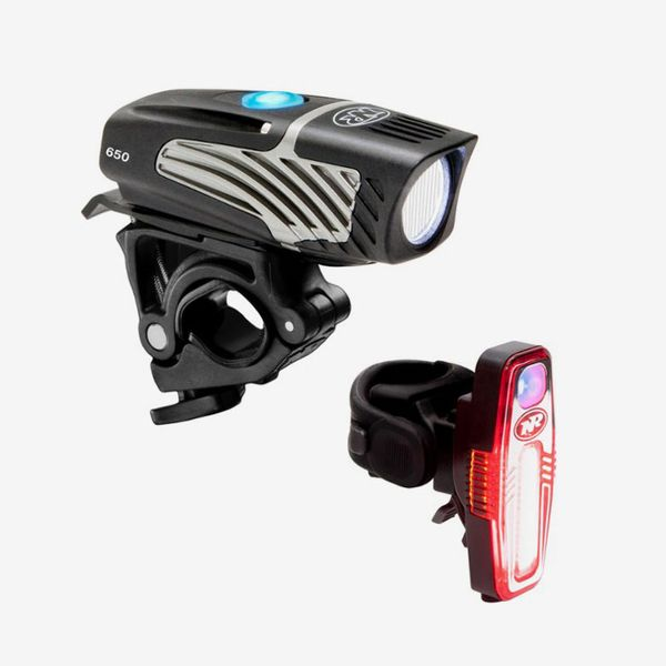 NiteRider Bike Lights