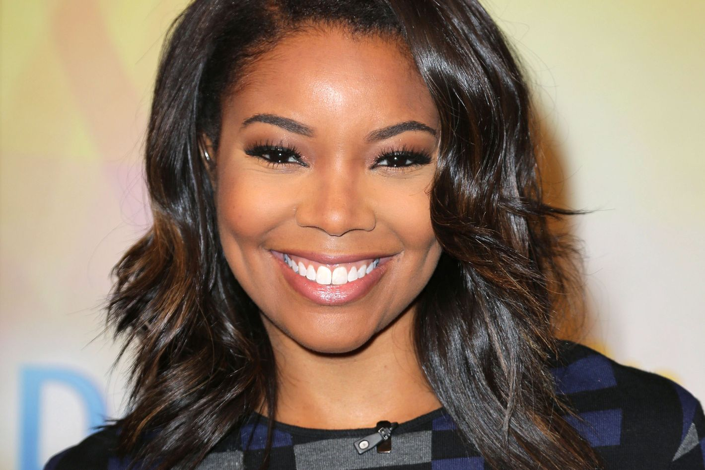 Is a cute Gabrielle Union nude (67 photos), Sexy, Hot, Instagram, panties 2006