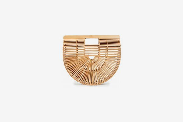 Cult Gaia Gaia's Ark Large Clutch