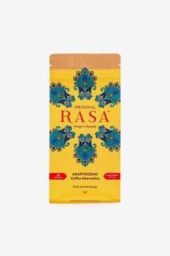 Original Rasa Herbal Coffee Alternative