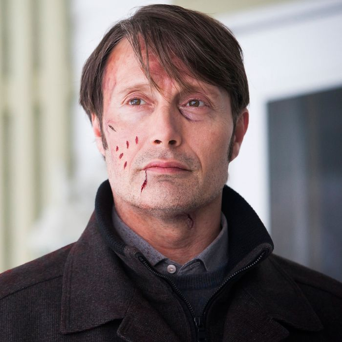 Hannibal Recap Where You Can Always Find Me