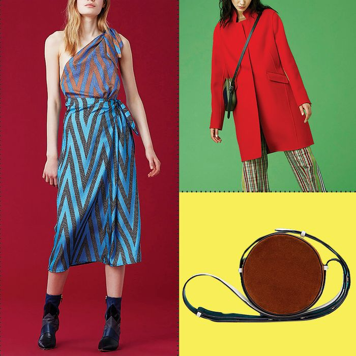 9c0c8b5338 If you re restocking your closet before winter hits (or just shopping for  gifts for yourself)