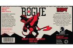 Craft Brewery Finally Releases a Beer Dedicated to Comics Legend Hellboy
