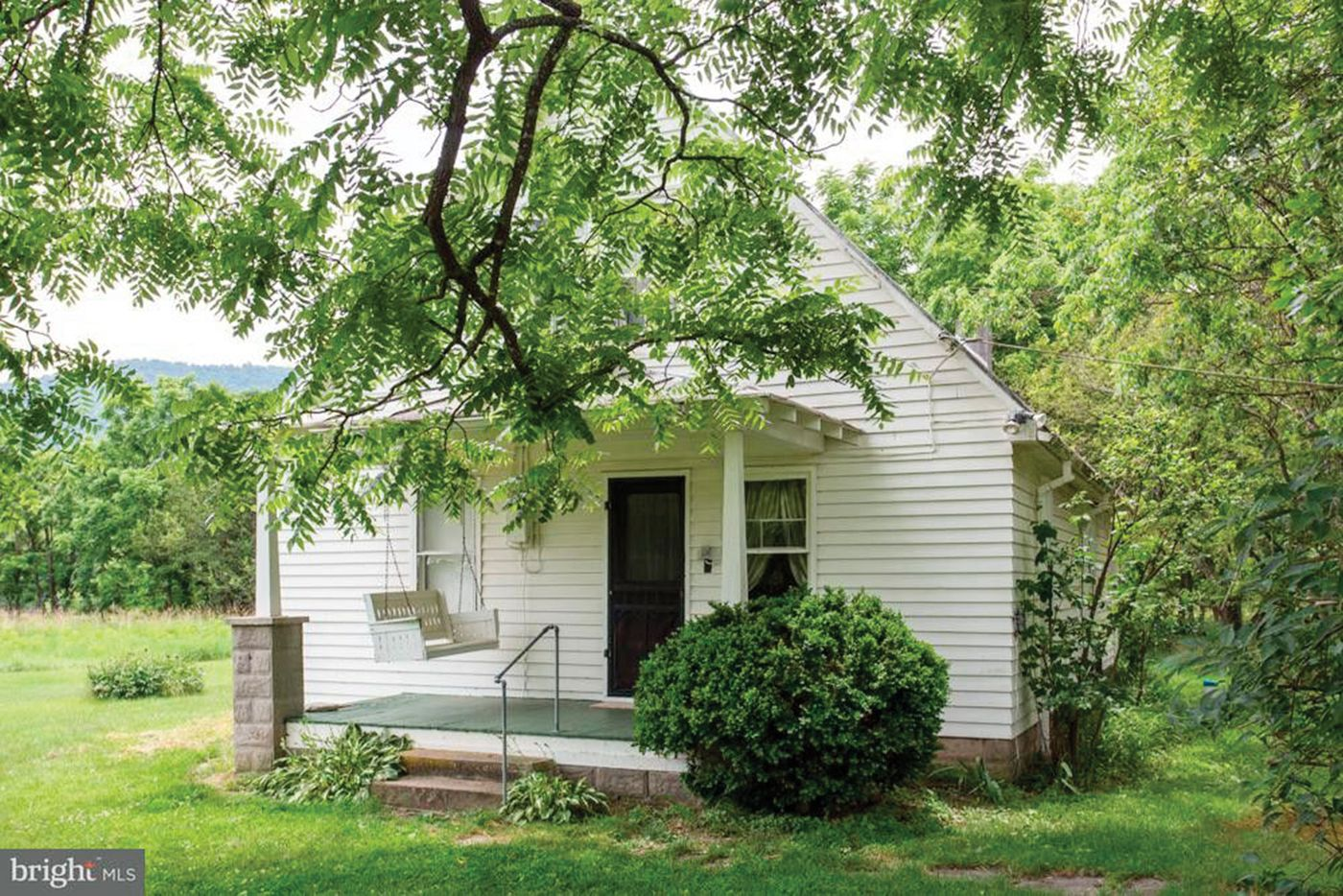 What It S Like To Buy And Renovate A Cheap Old House