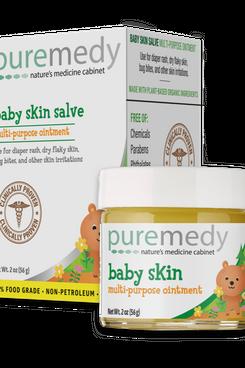 Puremedy Baby Skin Salve