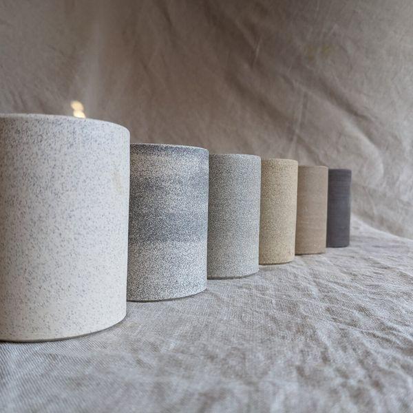 Stick Ceramics Tumbler