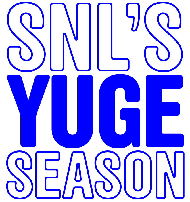 All Week Long Vulture Is Taking A Close Look At Saay Night Live S Gest Season In Years