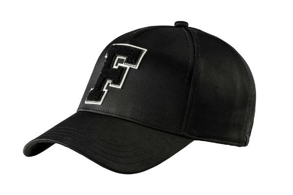 Fenty Unisex Cap