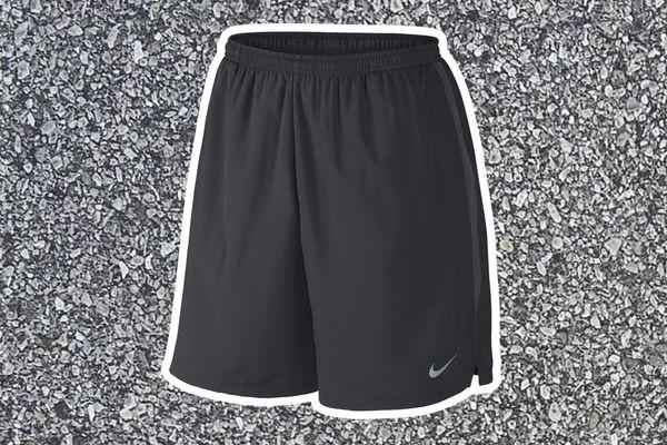 """Nike Men's 7"""" Challenger Short"""