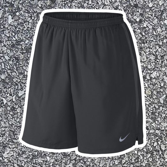 5fa0754231f0b The Gym Shorts That Actually Make Me Want to Run