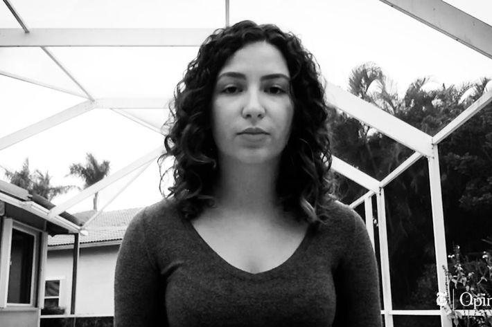 Shana Rosenthal.