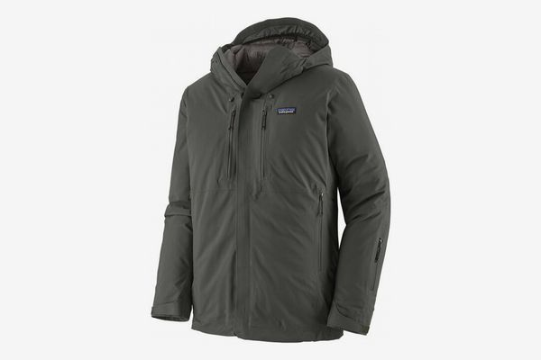 Patagonia Primo Puff Insulated Jacket - Men's